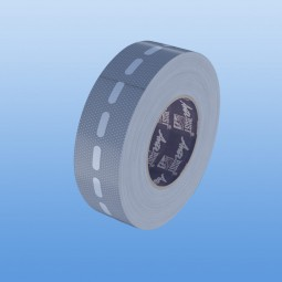 Anti Dust Tape mit Filter für 16 mm Stegplatten