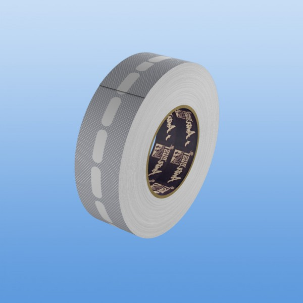 Anti Dust Tape mit Filter für 32 mm Stegplatten